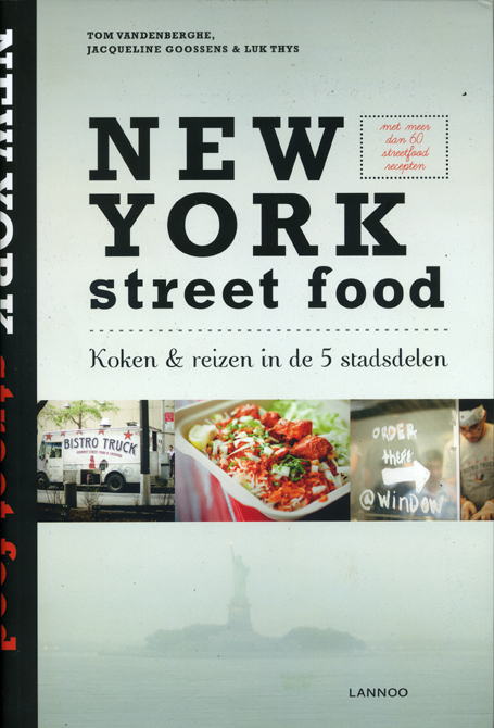 street_food_cover