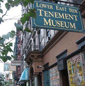 Lower_East_Side_Tenement_Museum