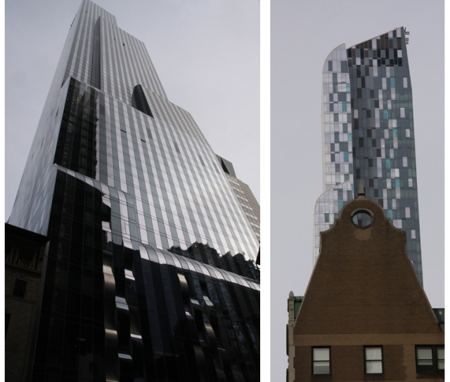 4. One 57