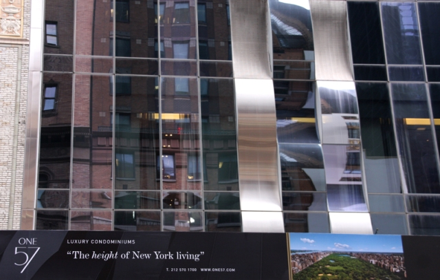 5. One57