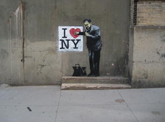 banksy-new-york-city