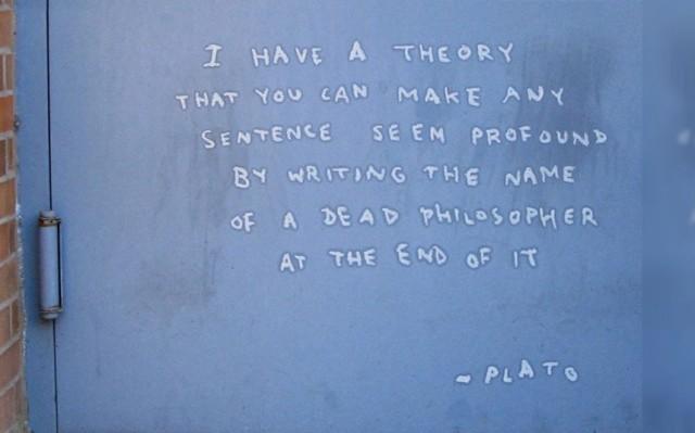 Banksy_Plato_2696283k