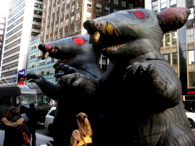 scabby-the-union-rat