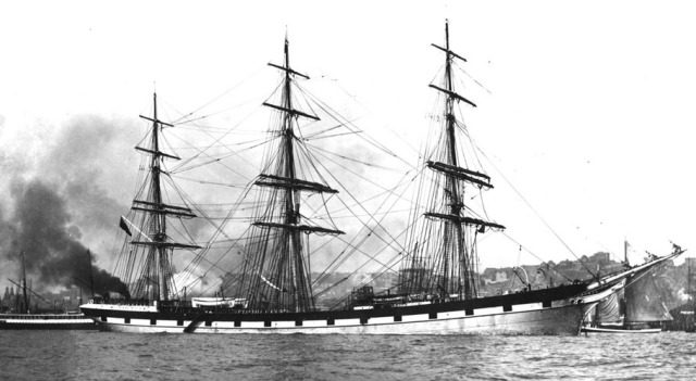 De Wavertree