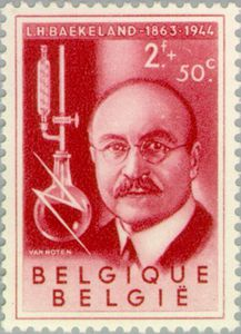 Belgian-Scientists-Leo-H-Baekeland