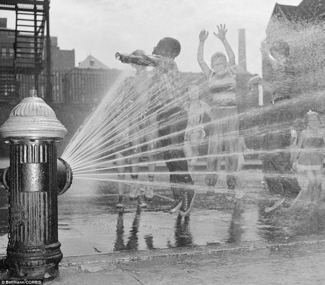 fire hydrant fun 4
