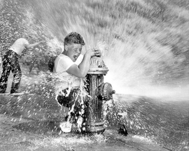 fire hydrant fun2