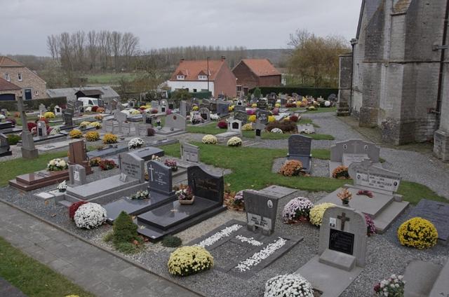 sint-agatha-rode_cemetery