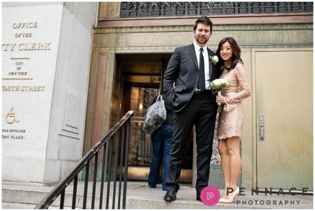 new-york-city-hall-wedding-photos_0015