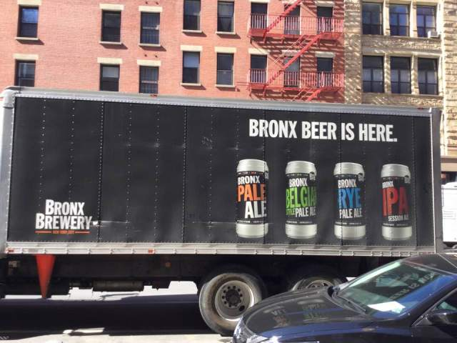 bronx-beer